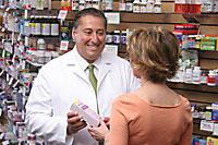 Hazle Drugs - Nutritional Consultations
