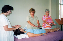Hazle Drugs - Reiki Healing Sessions
